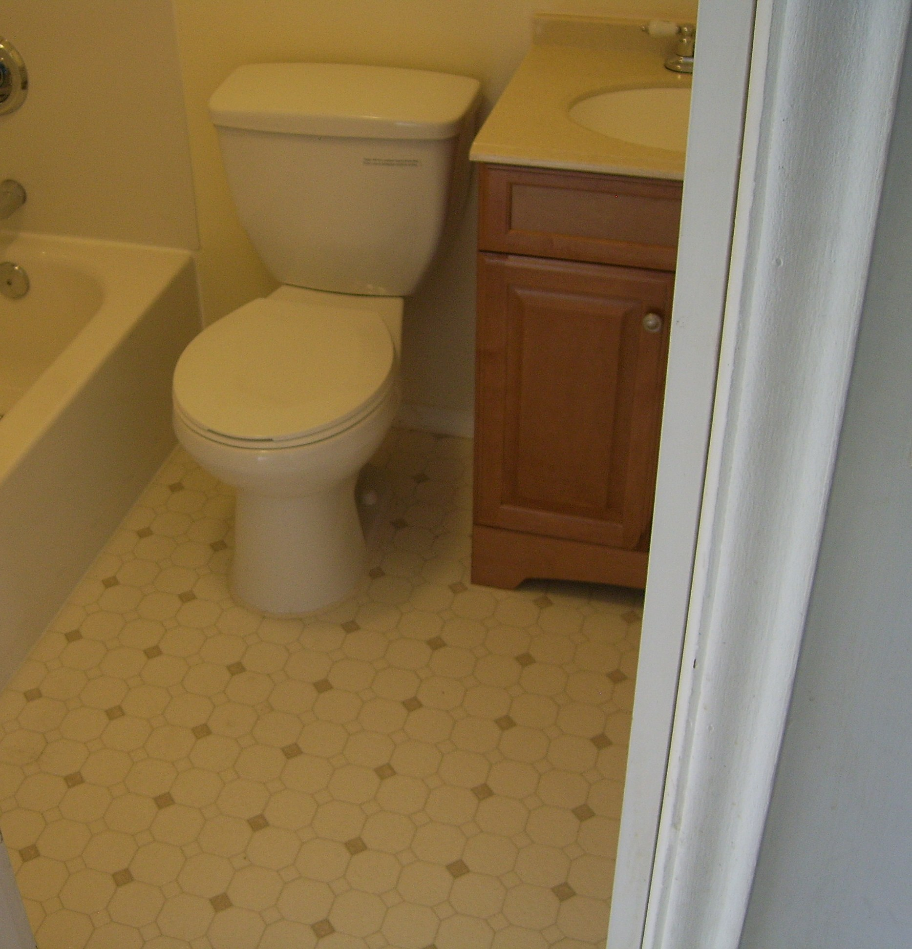 Bathrooms and toilets in basement remodeling bathroom for Bathroom remodel 101