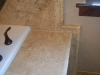 Tile Edging