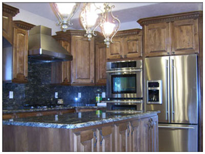 Custom Kitchen Cabinetry Build High Quality Kitchen Cabinets Kitchen Cabinets Design