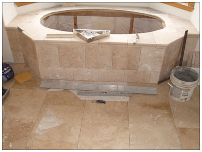 Fantastic Shower Tile Designs Shower Tiles Shower Shelves Shower Remodel