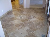 Another Example of a Tile Pattern